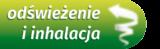 odswiezenie-i-inhalacja-2